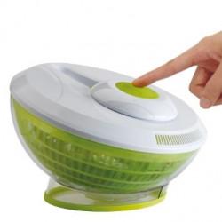 Essoreuse à salade automatique One Touch