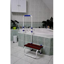 matergo produits pour les personnes ag es ou handicap es. Black Bedroom Furniture Sets. Home Design Ideas