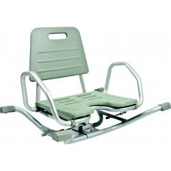 si ges de baignoire pour personne agee handicap pmr. Black Bedroom Furniture Sets. Home Design Ideas