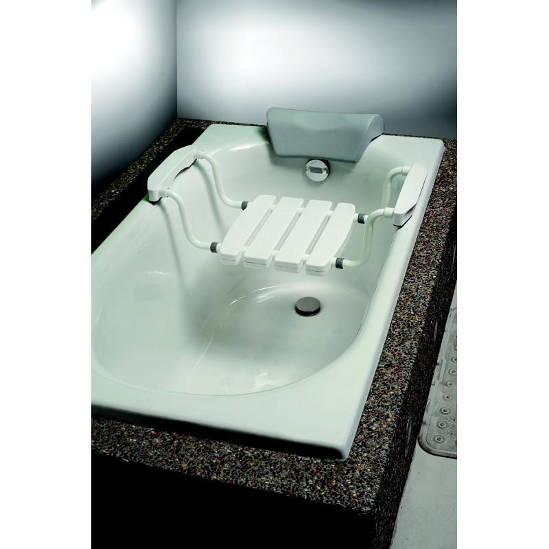 si ge de baignoire suspendu mayotte. Black Bedroom Furniture Sets. Home Design Ideas