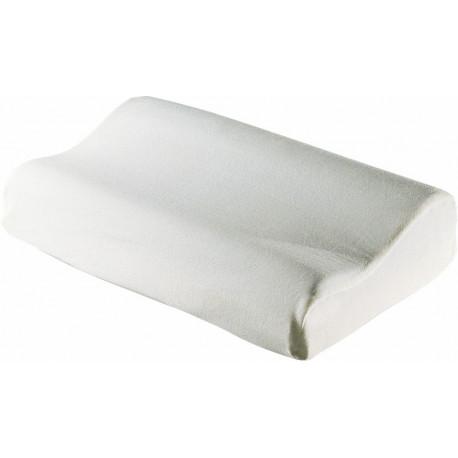 oreiller cervical ergonomique cervi. Black Bedroom Furniture Sets. Home Design Ideas