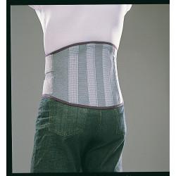 Ceinture dorsale thuasne - Ceinture dorsale homme ...