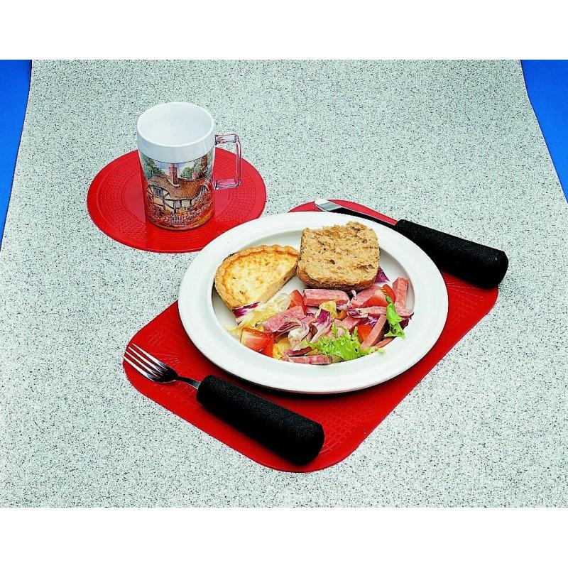 Plaque induction ariston 4 feux ustensiles de cuisine - Ustensile cuisine induction ...