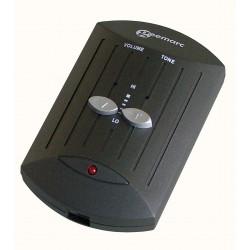 Amplificateur de conversation téléphonique CLA40 Geemarc