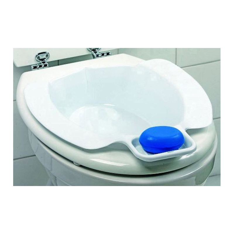 bidet escamotable bidet cramique blanc nerea bidets suspendus robinets pour salle de bain. Black Bedroom Furniture Sets. Home Design Ideas
