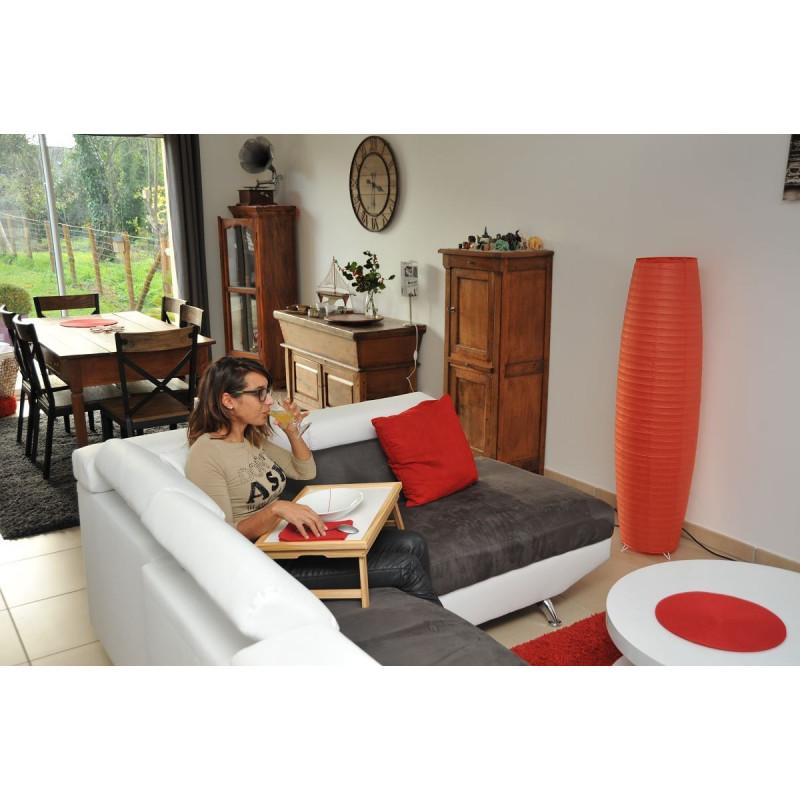 tablette de lit inclinable. Black Bedroom Furniture Sets. Home Design Ideas