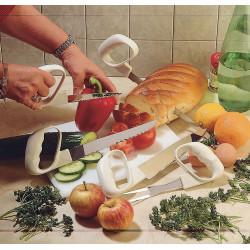 Couteau de cuisine Reflex