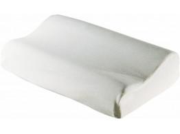 oreillers ergonomiques m moire de forme pour un sommeil. Black Bedroom Furniture Sets. Home Design Ideas