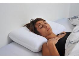 tout pour favoriser le repos et le sommeil installation et oreillers matergo. Black Bedroom Furniture Sets. Home Design Ideas