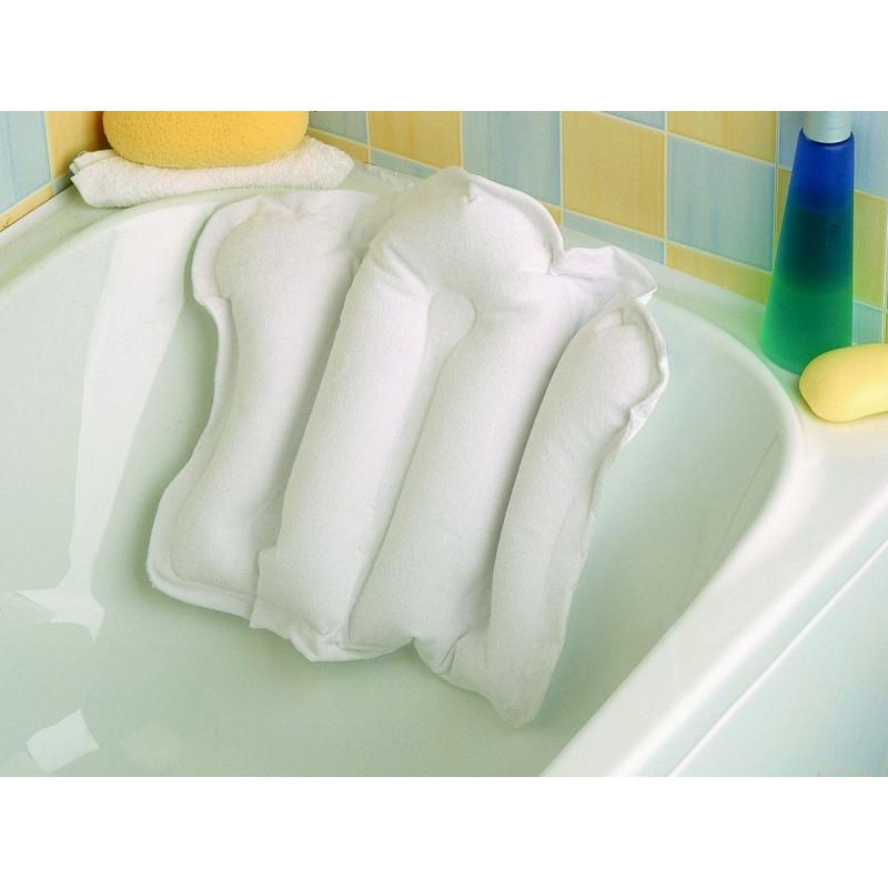 Accessoires de confort détente et bien être pour le bain - MATERGO b859b4e5e58