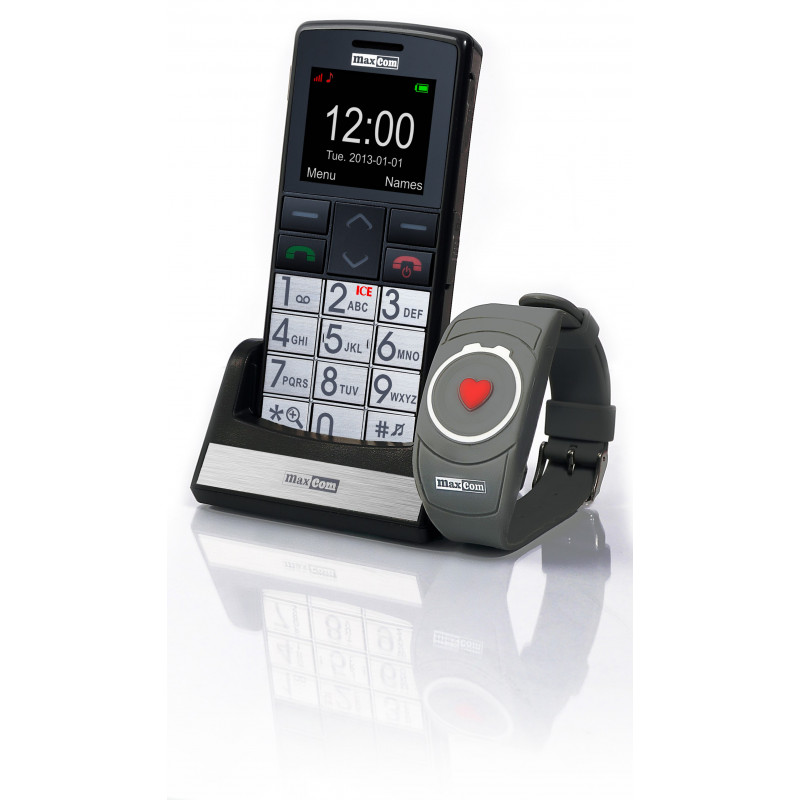 tlphone alarme avec pendentif finest switel tlphone avec alarme with tlphone alarme avec. Black Bedroom Furniture Sets. Home Design Ideas