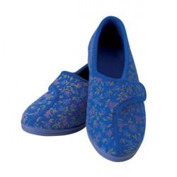 Chaussons confort pour femme