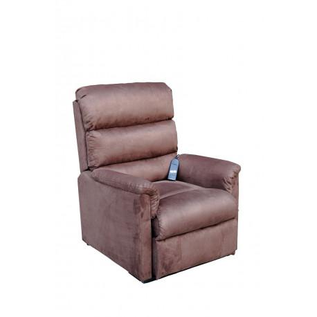 fauteuil releveur perle mini. Black Bedroom Furniture Sets. Home Design Ideas