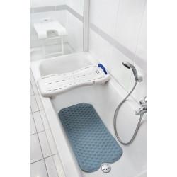 Planche de bain Marina