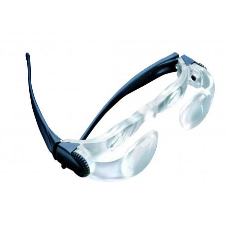 lunettes loupe max tv eschenbach. Black Bedroom Furniture Sets. Home Design Ideas