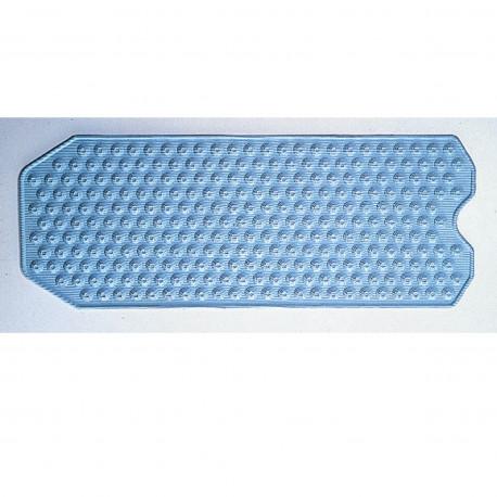 tapis de bain antidrapant bula invacare - Tapis De Bain Antiderapant