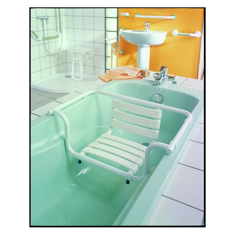 wundersch nen tapis siege de bain l 39 id e d 39 un tapis de bain. Black Bedroom Furniture Sets. Home Design Ideas