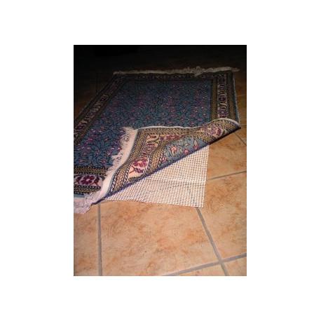 Maille antiglisse Dycem 100 ×30 cm