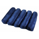 Coussin multi-positions