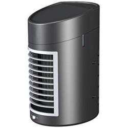 Rafraichisseur Cool Air