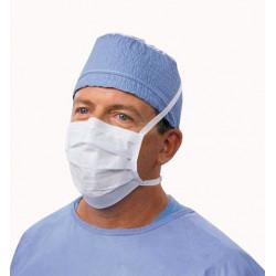 Masque 3 plis très haute filtration