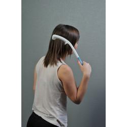 Peigne ergonomique éco