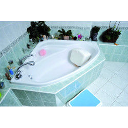 Réducteur de baignoire