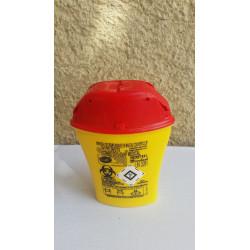 collecteur 350 ml