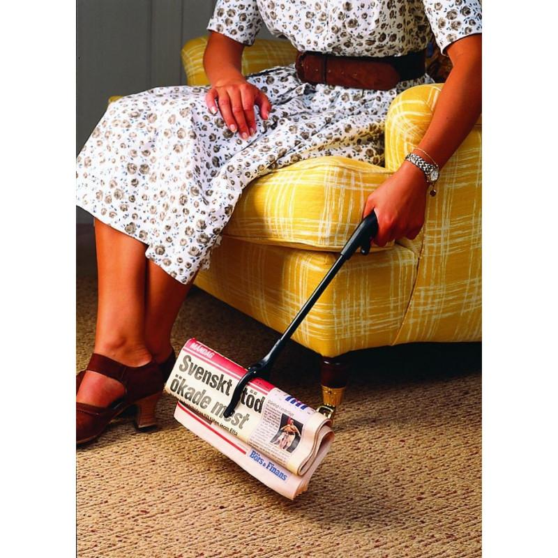 pince de pr hension aktiv etac 70 cm. Black Bedroom Furniture Sets. Home Design Ideas