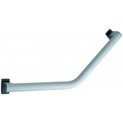 Barre droite 35x35 cm design 15