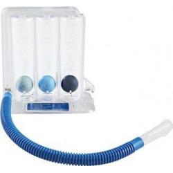 Spiromètre Triflo - à l'unité