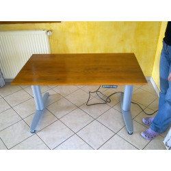 Table Electrique E-Movea 120