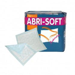Alèzes Abrisoft 40 X 60 cm