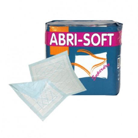 Alèzes Abrisoft 60 X 90 cm