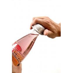 Ouvre bouchons de bouteilles