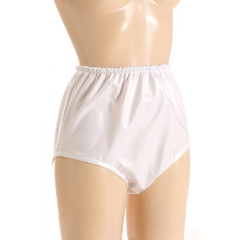 Femme Culotte Incontinence Culotte Pour Femme Incontinence Incontinence Pour Culotte Pour TJKcl13F