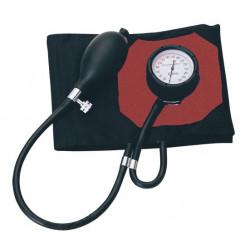 Tensiomètre manuel + stéthoscope