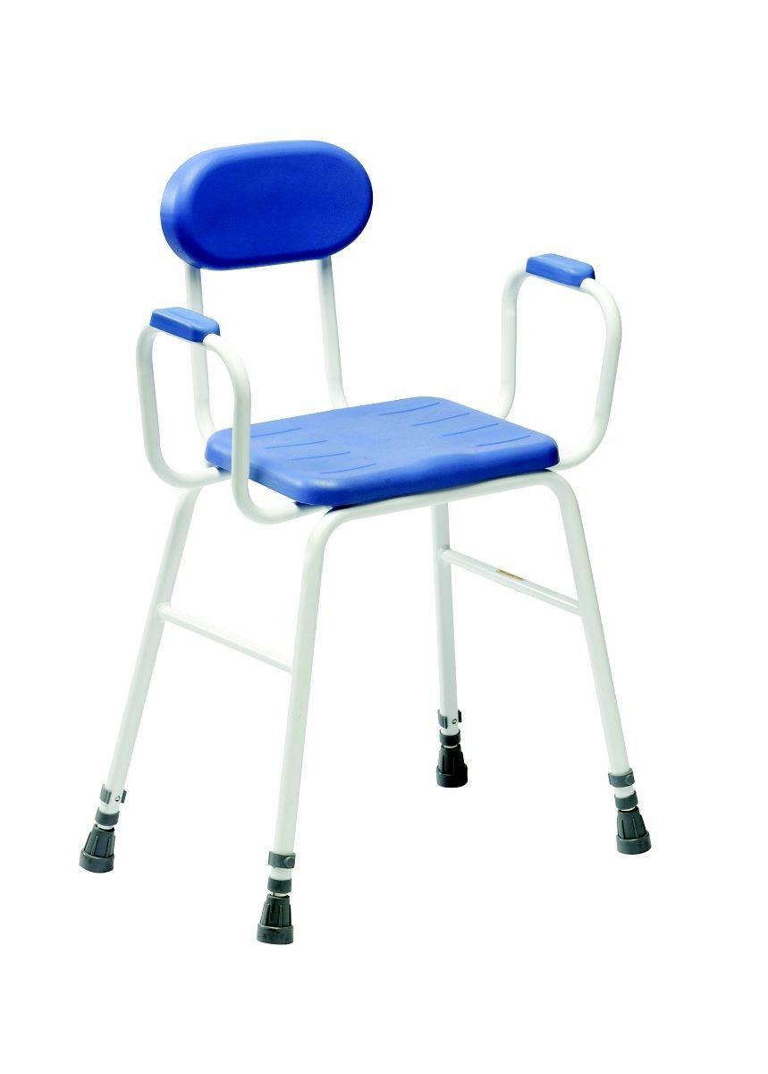de cuisine confort chaise haute R5L4j3Aq