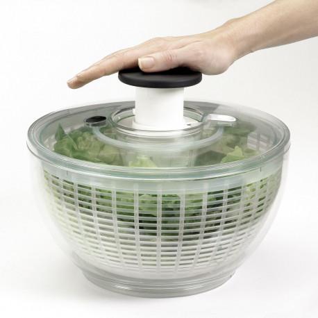 Essoreuse à salade Oxo