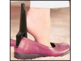 Chausses pieds et autres accessoires