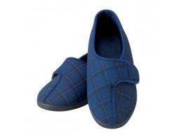code promo 5aeb5 7d8cc Chaussons et chaussures pour seniors - MATERGO
