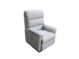 nouveau produit 0be2c 5e72b Fauteuils de relaxation, favoriser la détente, appareils de ...