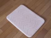 Les tapis de bain